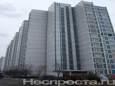 Продажа квартиры, м. Петровско-Разумовская, Коровинское ш. - Фото 4