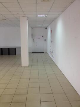 Аренда цокольного помещения Торгового комплекса Сергиев Посад - Фото 5