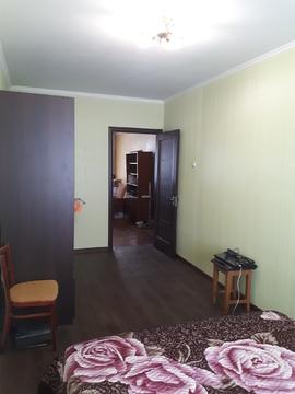 Предлагаем просторную квартиру в центре города Керчь - Фото 1