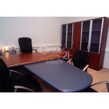 Офис в центре Сочи - Фото 2