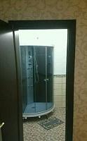 2к квартира Лесные Поляны - Фото 4