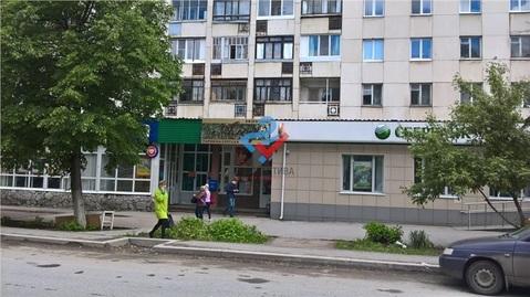 Продается 172м2 на красной линии в Черниковке - Фото 2