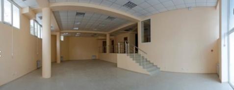 Продажа псн, Севастополь, Суворова Улица - Фото 4