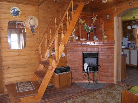 Продаю дачный дом в Вороново - Фото 5