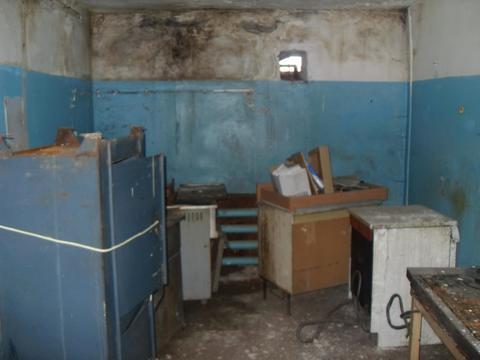 Производственное помещение 215 кв. ул. Сибиряков-Гвардейцев - Фото 3