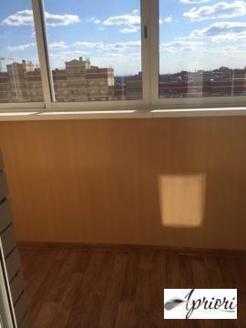 Сдается 1 комнатная квартира (студия)Щелково микрорайон Богородский до - Фото 3