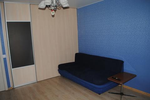 Квартира на Псковской 6 - Фото 5