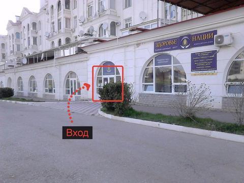 Аренда псн, Севастополь, Античный пр-кт. - Фото 4