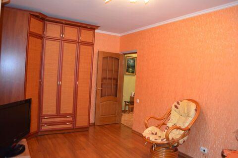 Однокомнатная квартира по ул. Горького, Ялта - Фото 2