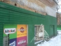 Аренда офис г. Москва, м. Речной Вокзал, проезд. Конаковский, 13а - Фото 4