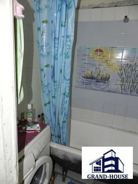 Комната в Пушкине, ул. Генерала Хазова 5 - Фото 4
