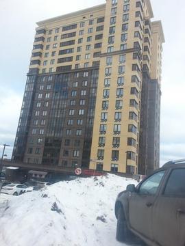 Сдается псн 160 кв.м, Наро-Фоминск - Фото 4