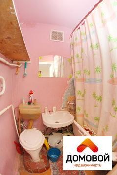 1-комнатная квартира в центре г. Серпухов, на улице Луначарского - Фото 4