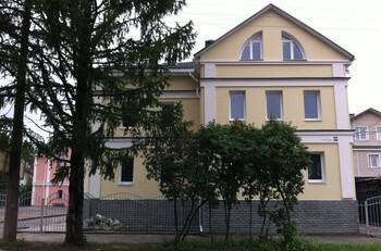 Квартира в новом кирпичном доме бизнес класса! - Фото 1
