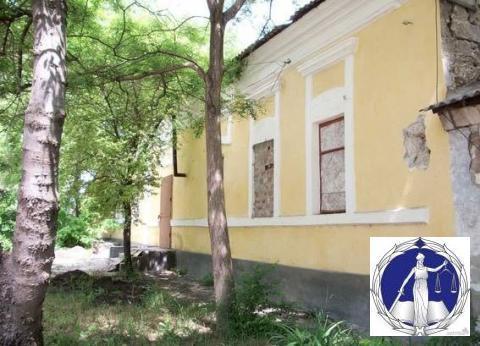 Помещения свободного назначения, город Керчь - Фото 1