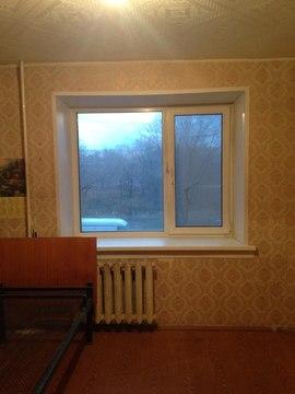 Продам комнату в секции, Юности 5 - Фото 1