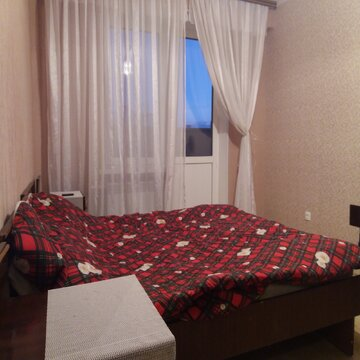 Сдам современную квартиру - Фото 1