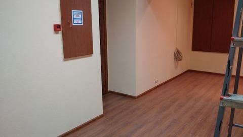 Офис на Глинищевском, 202,5 м/кв - Фото 4