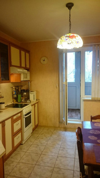 Продажа квартиры, Малая Бухарестская ул. - Фото 2