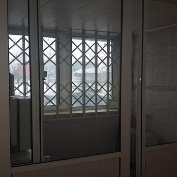 Продаю нежилое помещение, 80 кв.м, м. Новокосино - Фото 4