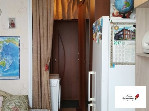 Продажа квартиры, Уфа, Ул. Свердлова - Фото 4