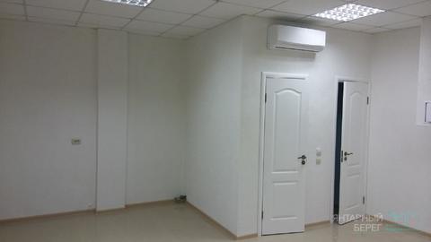 Продается нежилое помещение на Перелешина 1 в Севастополе - Фото 4