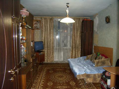 Объявление №44240219: Продаю комнату в 4 комнатной квартире. Санкт-Петербург, ул. Софийская, 38к1,