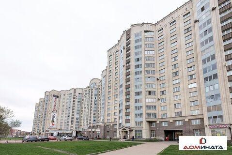 Продажа квартиры, м. Ленинский проспект, Ленинский пр-кт. - Фото 2