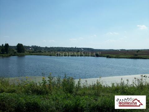 Дача на берегу речки п. Михнево. СНТ Астафьево - Фото 1