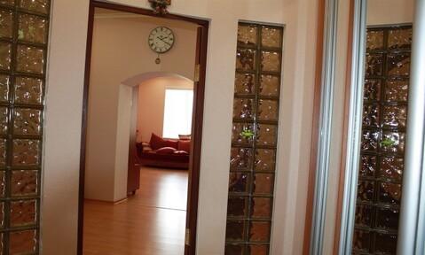 Улица Титова 6/6; 3-комнатная квартира стоимостью 7300000 город . - Фото 5