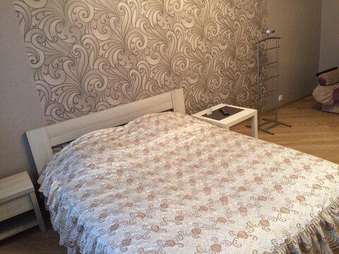 Квартира посуточно на Ленина - Фото 1