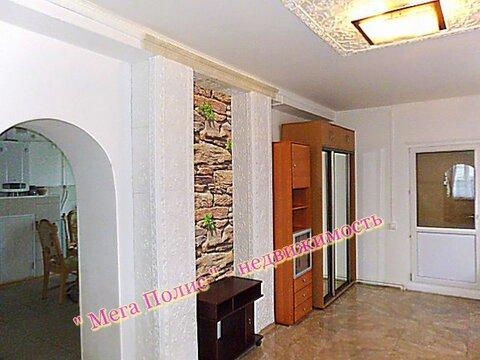 Сдается новый 2-х этажный каменный дом (140 кв.м.) в д. Верховье - Фото 4