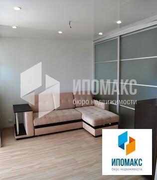 Продается 1-ая квартира в г.Апрелевка - Фото 3