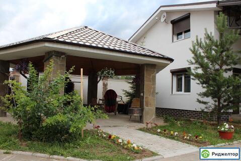 Аренда дома посуточно, Щемилово, Ногинский район - Фото 1