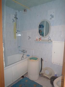 Предлагаем 3-х квартиру по Голубцова-22 - Фото 4