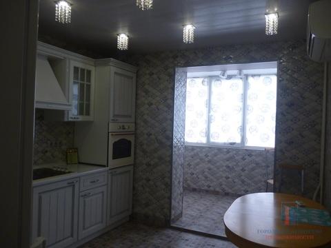Сдам 2-к квартиру, Серпухов г, улица Ворошилова 143бк1 - Фото 3