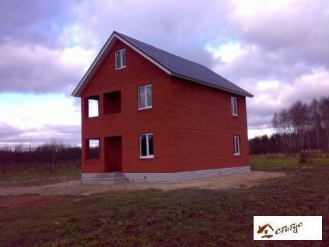 Новый дом - Фото 4