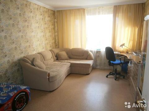Продается 3-ая квартира в г.Одинцово пос .внииссок, ул.Березовая,6 - Фото 1