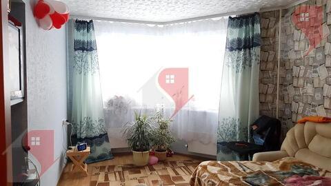 1-комн. кв. 39 кв.м 6/18 эт. Подольск, 65-летия Победы, д. 16 - Фото 2