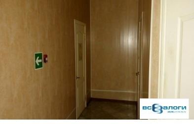 Продажа офиса, Пятигорск, Кирова пр-кт. - Фото 5