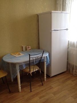Сдается 1 комнатная квартира г. Обнинск пр. Маркса 79 - Фото 2