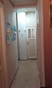 Продажа 2-комнатной квартиры, 56 м2, г Киров, Мичуринская, д. 63 - Фото 3