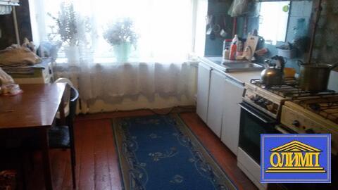 Продам комнату в коммунальной квартире по ул. Куликова - Фото 2