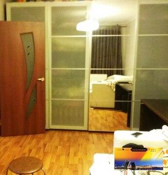 Красивая Однокомнатная квартира в Современном км доме 2011 г.п. на пр - Фото 5