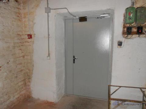 Сдается в аренду помещение 458.5 кв.м. Под производство Без комиссии. - Фото 2