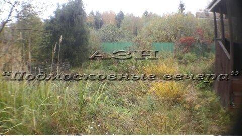 Киевское ш. 30 км от МКАД, Птичное, Участок 6 сот. - Фото 2