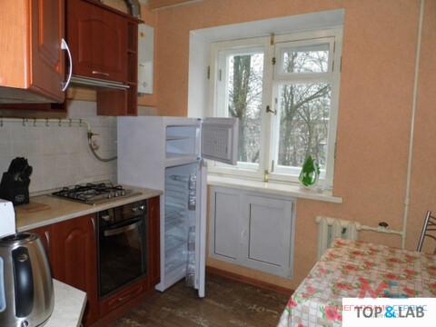 Продажа квартиры, Тверь, Перекопский пер. - Фото 1