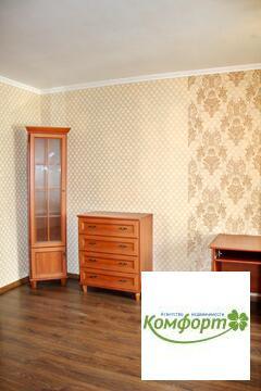 1-комнатная квартира в г. Жуковский, ул.Мясищева, д. 10а - Фото 2