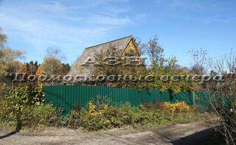 Можайское ш. 43 км от МКАД, Покровское, Дача 68 кв. м - Фото 1