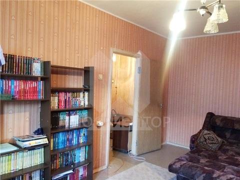 Продажа квартиры, м. Митино, Ул. Барышиха - Фото 2